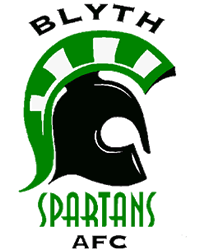 BlythSpartans