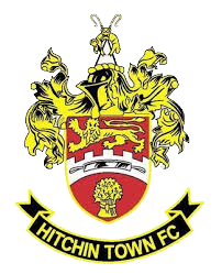 HitchinTown
