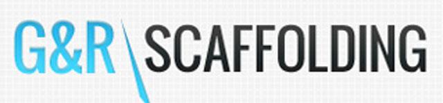 G & R Scaffolding